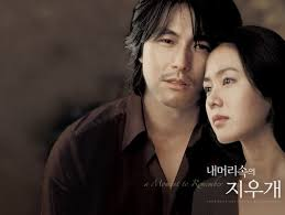 感じる映画『私の頭の中の消しゴム』~死よりも切ない別れがある~真実の愛は消えない