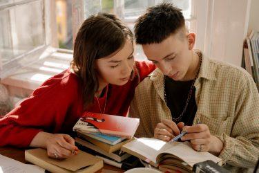 【 英語勉強 】20代の後悔、英語は迷わず習得する世界共通語